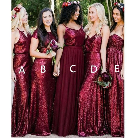 products/mismatched-dark-red-long-bridesmaid-dresses-online-cheap-bridesmaids-dresses-wg736-14176172539991.jpg