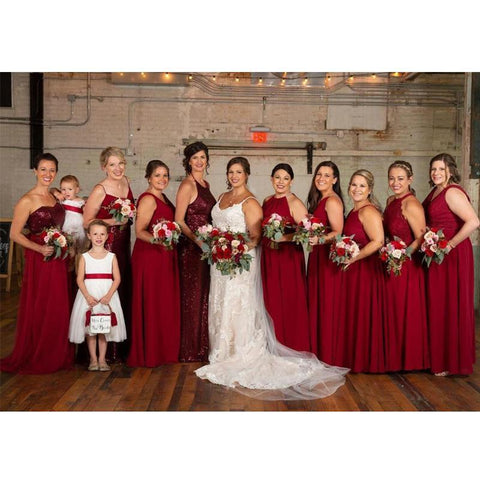 products/mismatched-dark-red-long-cheap-bridesmaid-dresses-online-cheap-bridesmaids-dresses-wg686-13862854787159.jpg