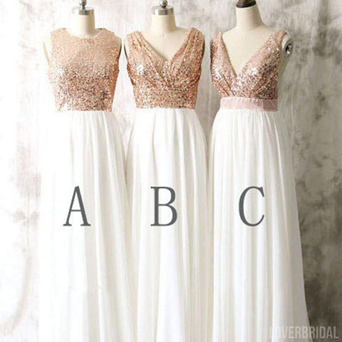 products/mismatched-different-styles-sequin-top-white-chiffon-sleeveless-on-sale-long-bridesmaid-dresses-for-wedding-wg17-17730024329.jpg