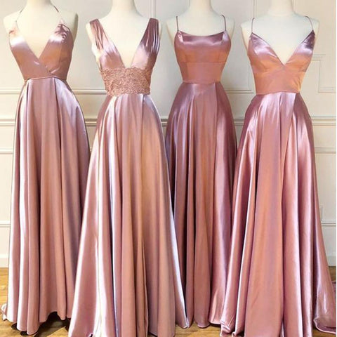 products/mismatched-dusty-rose-cheap-bridesmaid-dresses-online-wg772-14479677980759.jpg