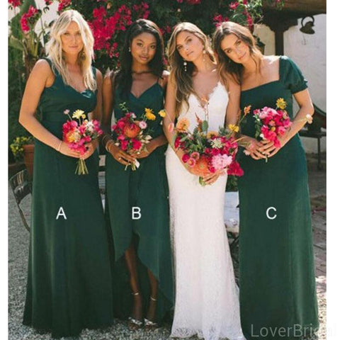 products/mismatched-emerald-green-cheap-long-cheap-bridesmaid-dresses-online-wg624-13194842669143.jpg