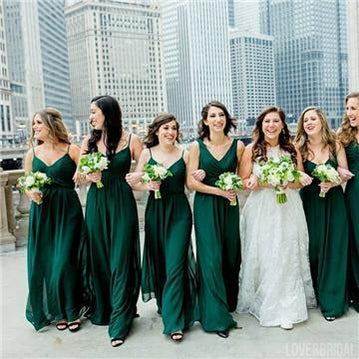 products/mismatched-emerald-green-chiffon-cheap-bridesmaid-dresses-online-wg631-13194845552727.jpg