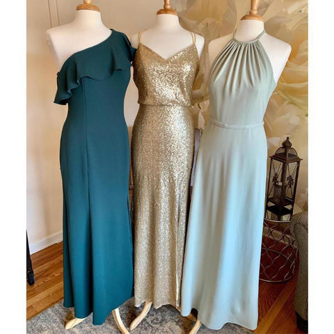 products/mismatched-floor-length-sequin-cheap-bridesmaid-dresses-online-wg685-13862853443671.jpg