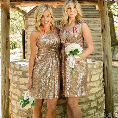 products/mismatched-gold-sequin-one-shoulder-shinning-v-neck-knee-length-cheap-bridesmaid-dresses-wg122-17730115081.jpg