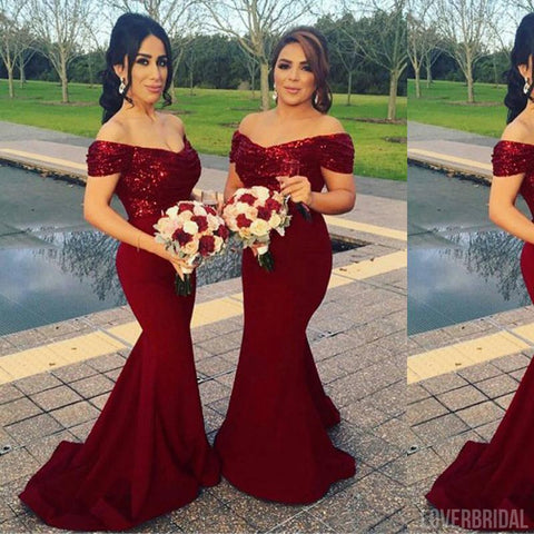 products/mismatched-long-red-sequin-mermaid-bridesmaid-dresses-cheap-custom-2018-bridesmaid-dresses-cheap-bridesmaid-gown-wg402-3643701297239.jpg