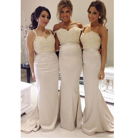 products/mismatched-mermaid-applique-cheap-long-cheap-bridesmaid-dresses-online-wg636-13737585213527.jpg
