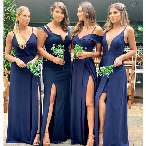 products/mismatched-navy-blue-mermaid-cheap-long-cheap-bridesmaid-dresses-online-wg671-13737588654167.jpg