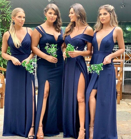 products/mismatched-navy-blue-mermaid-cheap-long-cheap-bridesmaid-dresses-online-wg671-13737588686935.jpg