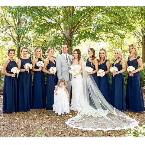 products/mismatched-navy-chiffon-long-bridesmaid-dresses-online-cheap-bridesmaids-dresses-wg702-13862905053271.jpg