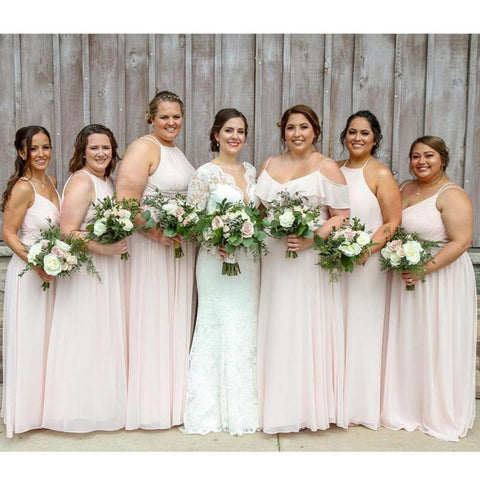 products/mismatched-pale-pink-chiffon-long-bridesmaid-dresses-online-cheap-bridesmaids-dresses-wg711-13862908592215.jpg