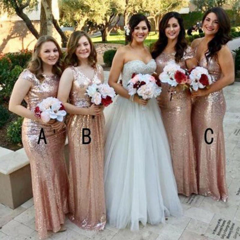 products/mismatched-rose-gold-sequin-mermaid-long-cheap-bridesmaid-dresses-online-wg325-3833009078359.jpg