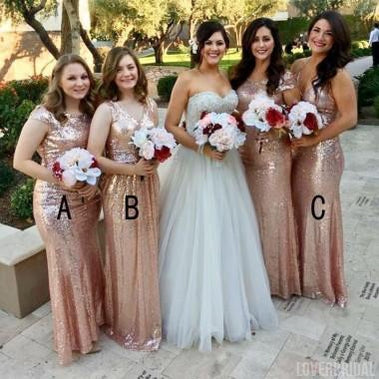 products/mismatched-rose-gold-sequin-mermaid-long-cheap-bridesmaid-dresses-online-wg325-3833009111127.jpg