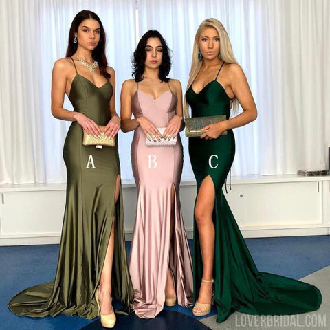 products/mismatched-side-slit-sexy-mermaid-cheap-long-bridesmaid-dresses-online-wg553-11185983651927.jpg
