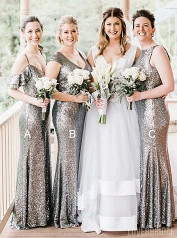 products/mismatched-silver-sequin-mermaid-long-bridesmaid-dresses-online-wg306-3833012322391.jpg