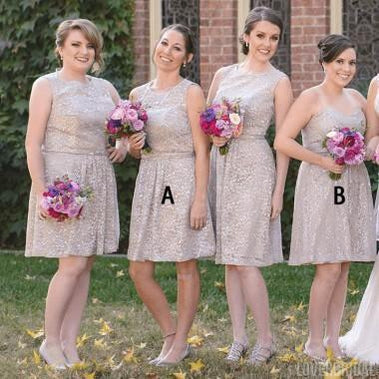 products/mismatched-sparkly-grey-lace-cheap-short-bridesmaid-dresses-online-wg364-3833000951895.jpg