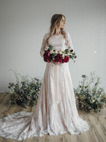 products/modest-long-sleeves-lace-a-line-wedding-dresses-online-cheap-beach-bridal-dresses-wd479-11144003518551.jpg
