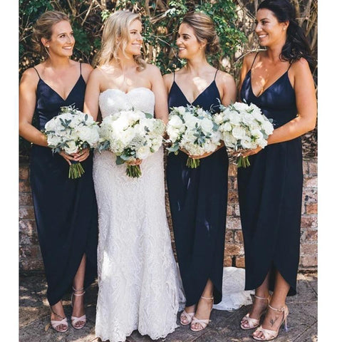 products/navy-blue-cheap-short-simple-bridesmaid-dresses-online-cheap-bridesmaids-dresses-wg724-14176159170647.jpg
