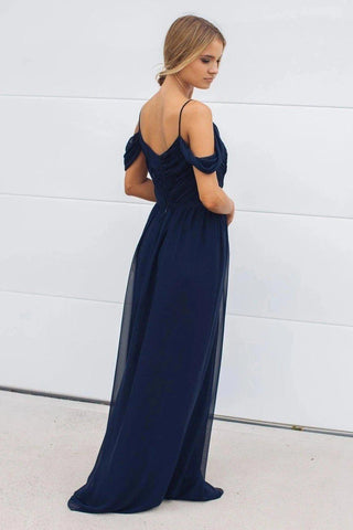 products/navy-blue-chiffon-off-shoulder-long-bridesmaid-dresses-online-cheap-bridesmaids-dresses-wg747-14176180994135.jpg