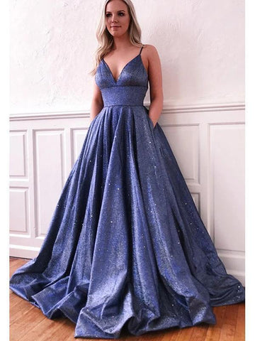 products/navy-blue-spaghetti-straps-a-line-long-evening-prom-dresses-evening-party-prom-dresses-12312-13683596755031.jpg
