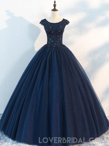 products/navy-cap-sleeves-ball-gown-tulle-cheap-long-evening-prom-dresses-custom-sweet16-dresses-18410-4549314183255.jpg