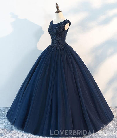 products/navy-cap-sleeves-ball-gown-tulle-cheap-long-evening-prom-dresses-custom-sweet16-dresses-18410-4549314216023.jpg