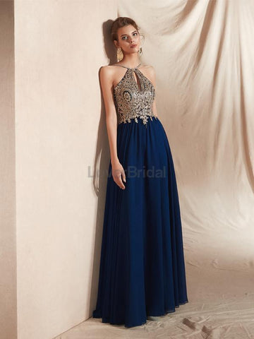 products/navy-gold-lace-beaded-chiffon-evening-prom-dresses-evening-party-prom-dresses-12067-13305461637207.jpg