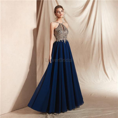 products/navy-gold-lace-beaded-chiffon-evening-prom-dresses-evening-party-prom-dresses-12067-13305461669975.jpg