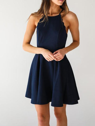products/navy-halter-spaghetti-straps-cheap-2018-homecoming-dresses-under-100-cm398-2591484739698.jpg