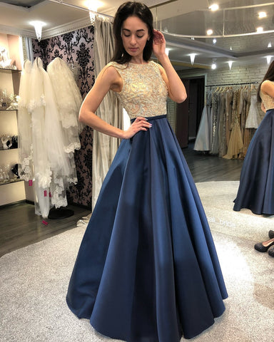 products/navy-heavily-beaded-bateau-a-line-long-evening-prom-dresses-17579-2378024026140.jpg