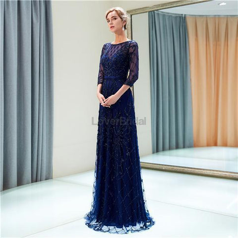 products/navy-long-sleeves-lace-beaded-evening-prom-dresses-evening-party-prom-dresses-12052-13305445613655.jpg