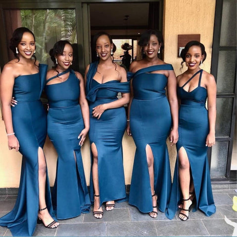 products/navy-mismatched-mermaid-side-slit-cheap-long-cheap-bridesmaid-dresses-online-wg639-13737585639511.jpg