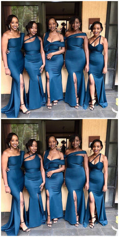 products/navy-mismatched-mermaid-side-slit-cheap-long-cheap-bridesmaid-dresses-online-wg639-13737585672279.jpg