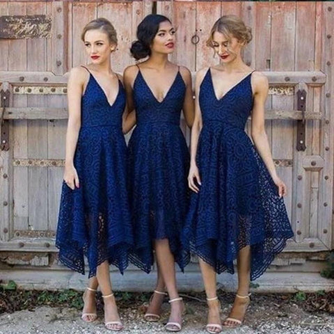 products/navy-v-neck-cheap-short-lace-bridesmaid-dresses-online-wg212-3540952580210.jpg