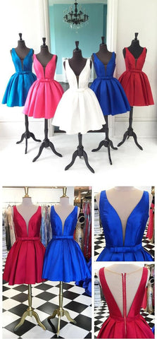 products/new-arrival-simple-different-color-unique-style-lovely-freshman-casual-cocktail-homecoming-prom-gown-dress-bd00152-16906803337.jpg