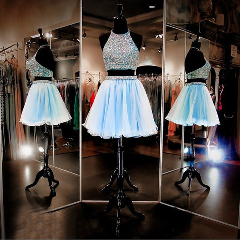 products/new-arrival-two-pieces-halter-sparkly-backless-crop-tops-freshman-homecoming-prom-gowns-dress-bd00116-16906685513.jpg