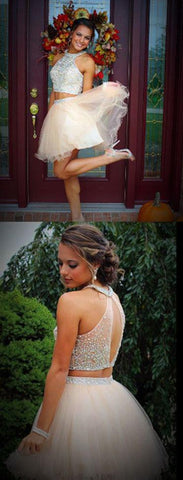 products/new-arrival-two-pieces-open-back-sparkly-freshman-homecoming-prom-dress-bd0081-16906585289.jpg