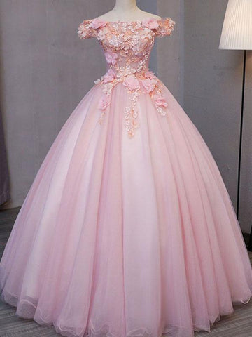 products/off-shoulder-a-line-lace-cheap-evening-prom-dresses-sweet-16-dresses-17490-2298862436380.jpg