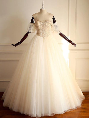 products/off-shoulder-beaded-a-line-lace-long-custom-cheap-wedding-bridal-dresses-wd302-3546731544690.jpg