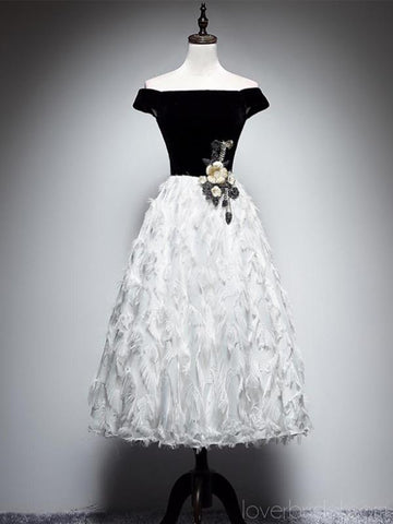 products/off-shoulder-black-and-white-feather-cheap-homecoming-dresses-online-cheap-short-prom-dresses-cm757-11958485549143.jpg