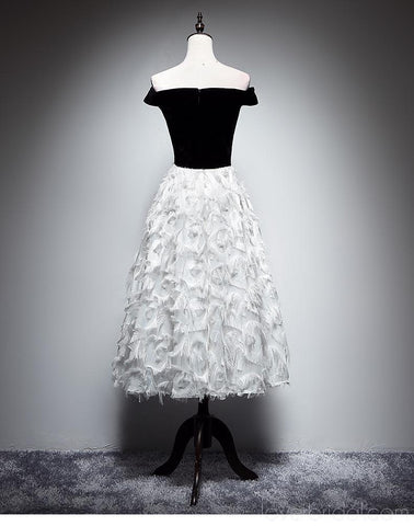 products/off-shoulder-black-and-white-feather-cheap-homecoming-dresses-online-cheap-short-prom-dresses-cm757-11958485581911.jpg