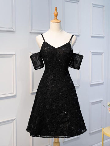 products/off-shoulder-black-lace-cheap-short-homecoming-dresses-online-cm664-3700136214615.jpg