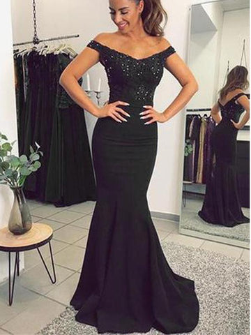 products/off-shoulder-black-mermaid-long-evening-prom-dresses-17456-2179351445532.jpg