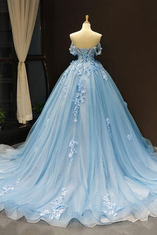 products/off-shoulder-blue-handmade-flower-long-evening-prom-dresses-evening-party-prom-dresses-12163-13518923989079.jpg