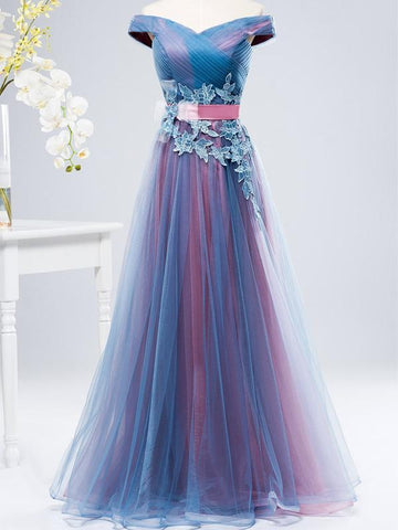 products/off-shoulder-blue-pink-tulle-a-line-long-evening-prom-dresses-17627-2510376861810.jpg