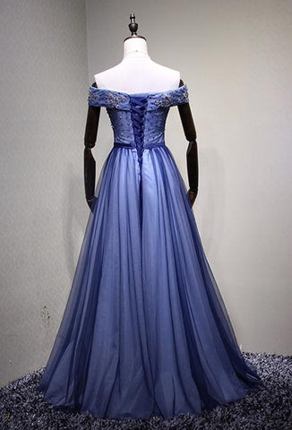 products/off-shoulder-blue-tulle-beaded-a-line-long-evening-prom-dresses-17621-2482403835932.jpg