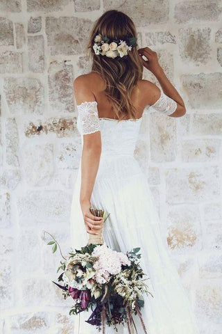 products/off-shoulder-casual-cheap-ivory-lace-wedding-dresses-online-wd361-3558241435762.jpg