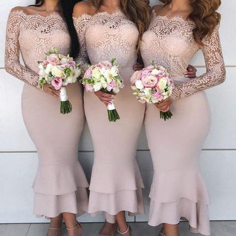 products/off-shoulder-cheap-mermaid-long-bridesmaid-dresses-with-lace-long-sleeve-wg201-3540946452594.jpg