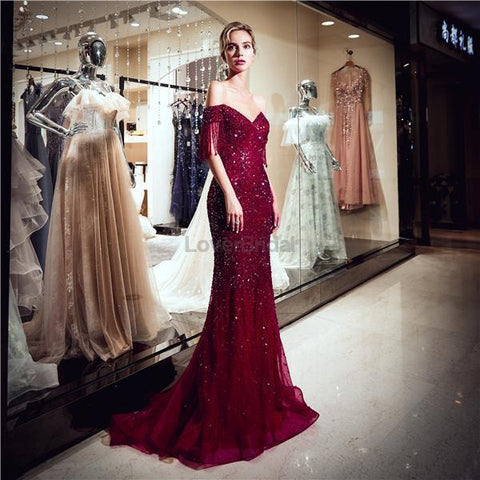 products/off-shoulder-dark-red-beaded-mermaid-evening-prom-dresses-evening-party-prom-dresses-12064-13305454657623.jpg