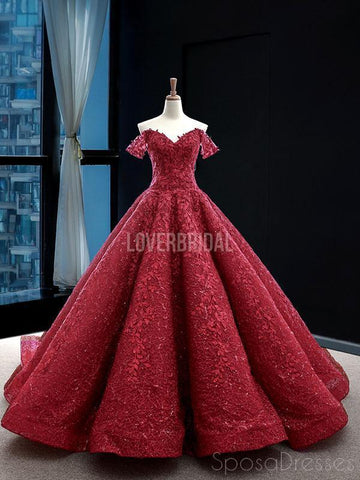 products/off-shoulder-dark-red-lace-ball-gown-evening-prom-dresses-evening-party-prom-dresses-12258-13596618489943.jpg
