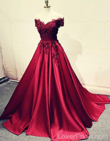 products/off-shoulder-dark-red-long-evening-prom-dresses-cheap-custom-party-prom-dresses-18599-6772110131287.jpg